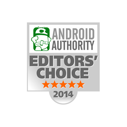 Editors' Choice (Android Authority)