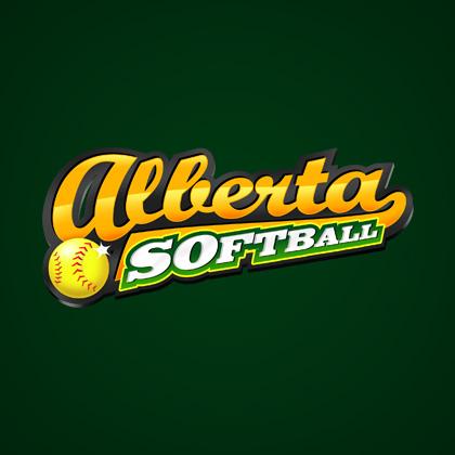 Alberta Softball