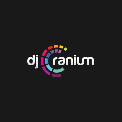 DJ Ranum