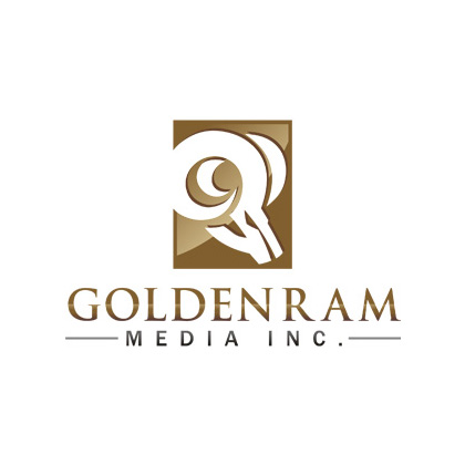 Golden Ram Media Inc.