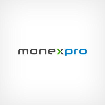 Monex Pro