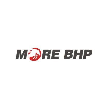 More BHP