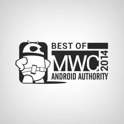 Best of MWC (Android Authority)