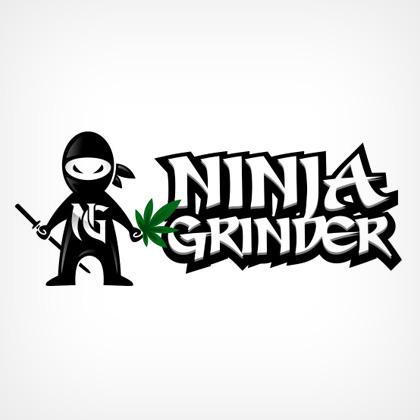 Ninja Grinder