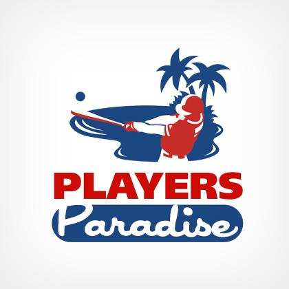 Players Paradise