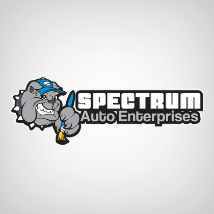 Spectrum Auto Enterprises