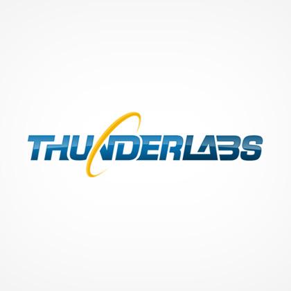 Thunder Labs