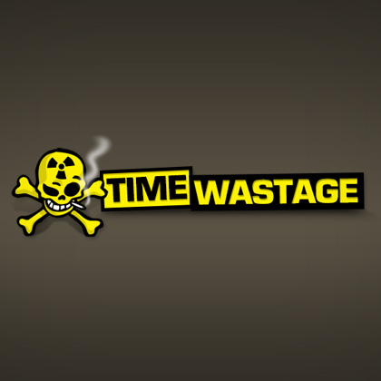 Time Wastage