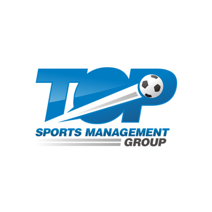 Sports Management Group